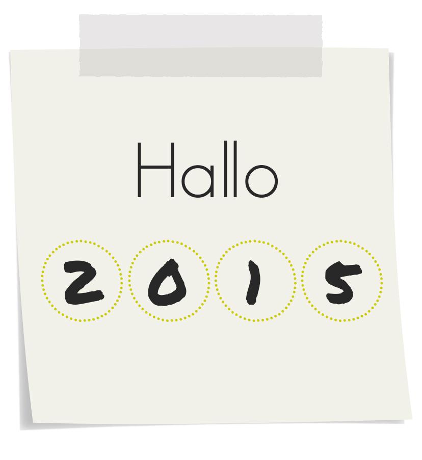 Hallo_2015_Scitotec_2
