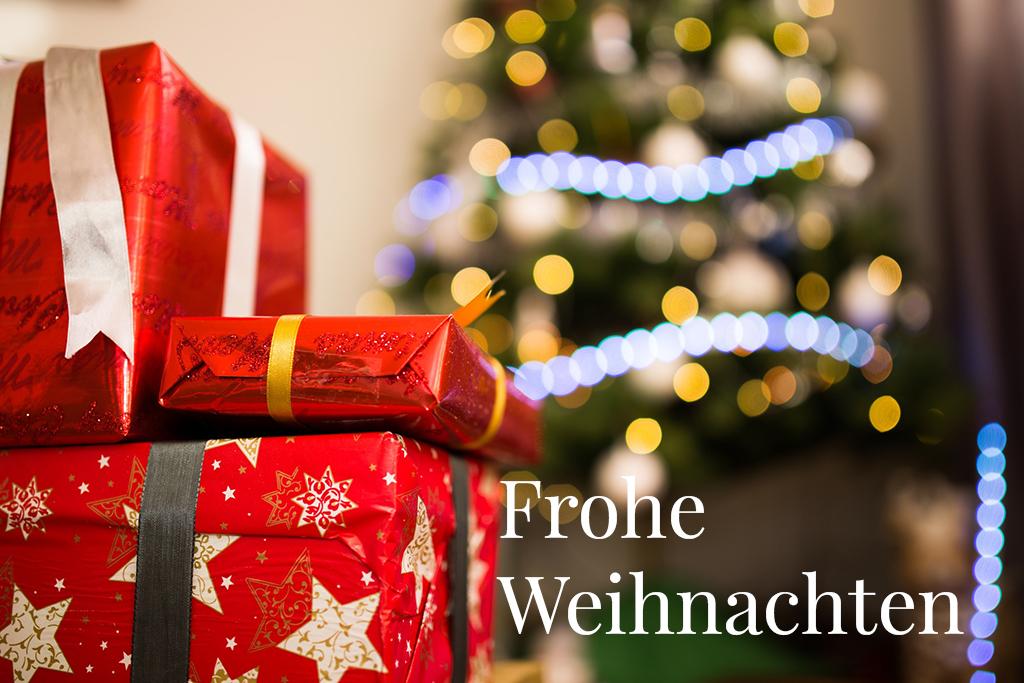 Weihnachten_Scitotec_2016