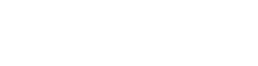 Webkonf ist eine Anwendung zur Durchführung von Webkonferenzen gehostet von der Scitotec GmbH aus Erfurt